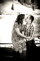 Kathy and Michael eShoot 0060a-
