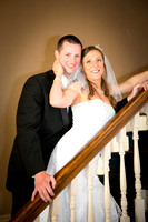 Wedding at David's Country Inn Hackettstown, NJ